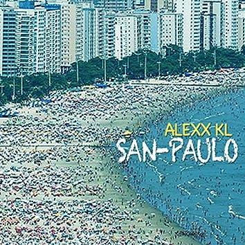 San-Paulo