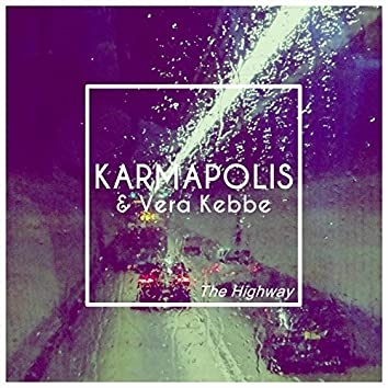 The Highway (feat. Vera Kebbe)