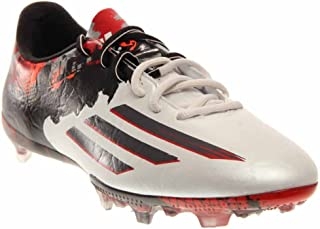 adidas Mens Messi 10.2 Fg Soccer Athletic Cleats,