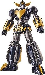Bandai Hobby HG 1/144 Grendizer Black Ver. (Infinitism) Mazinger Infinity