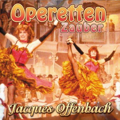 Orchester der Wiener Staatsoper & Josef Drexler