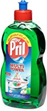 Pril Multi Power Dishwashing Liquid - 500 ml
