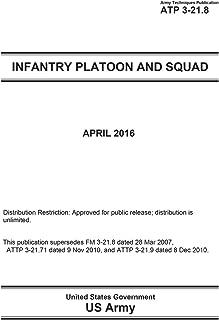 Best army internal affairs Reviews
