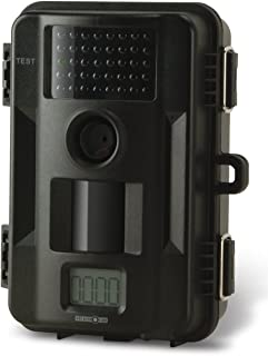 Best stealth cam unit ops Reviews