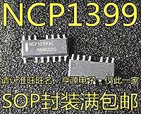 1個/ロットNCP1399AC NCP1399 NCP1399AA NCP1399AADR2G SOP-14在庫あり