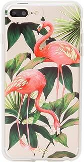 Best sonix iphone 6 Reviews