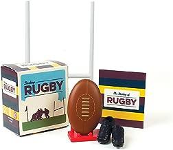 Desktop Rugby (RP Minis)
