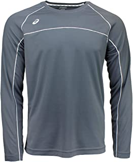 76381723e7169 Amazon.com: ASICS - Clothing / Volleyball: Sports & Outdoors