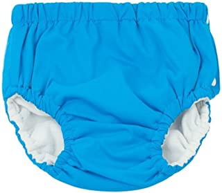 2-6years Enfants Ch/éris Pack-3 Toddler Potty Training Underwear Kid Boys Girls Training Pants