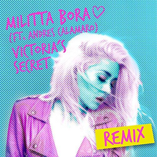 Victoria's Secret (Dj Jmp Remix)
