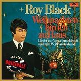Roy Black: Weihnachten bin ich zu Haus (Originale) (Audio CD (Originale))