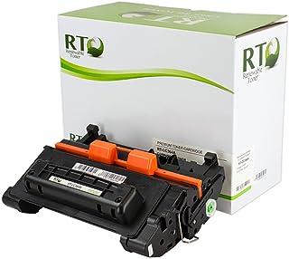 Renewable Toner Compatible Toner Cartridge Replacement HP 64A CC364A for LaserJet P4014 P4015 P4515