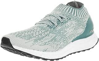 adidas Performance Women's Ultraboost Uncaged W Running Shoe
