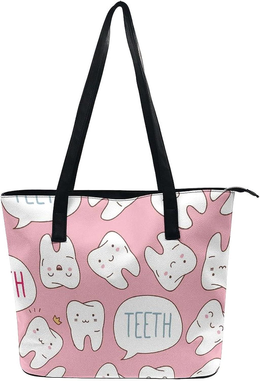 Beach Tote Bags Satchel Shoulder Bag For Women Lady Convenient Tourist Handbag