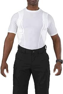 concealed designs shirt