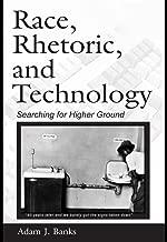 Best rhetoric of technology Reviews