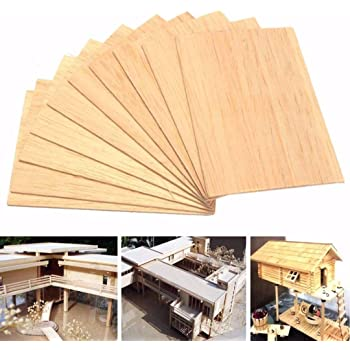 30x140 cm 8mm Sperrholz-Platten Zuschnitt L/änge bis 150cm Birke Multiplex-Platten Zuschnitte Auswahl