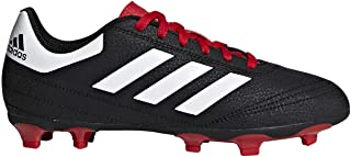Kids' Goletto Vi Firm Ground Football Shoe