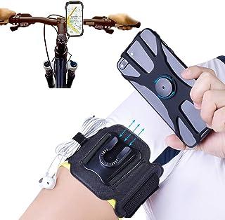 Suchergebnis Auf Für Smartphone Fahrradhalterung Mp3 Player Zubehör Zubehör Elektronik Foto