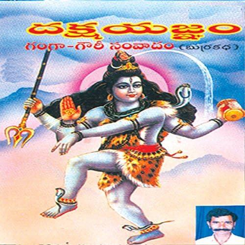 Thatikonda Pulaiah
