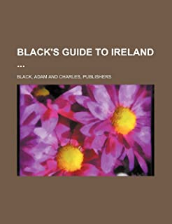 Black's Guide to Ireland