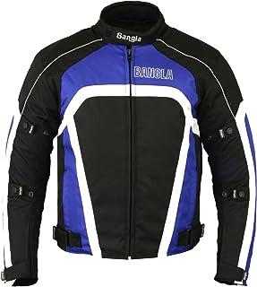 Suchergebnis Auf Für Schutzjacken Herren Jacken Schutzkleidung Auto Motorrad