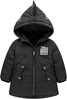 Gxia Children OUTERWEAR ボーイズ