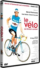 Le Vélo de Ghislain Lambert [Francia] [DVD]