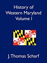 Best scharf's history of western maryland Reviews