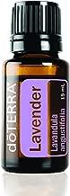 Best lavender essential oil doterra Reviews