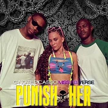 Punish Her