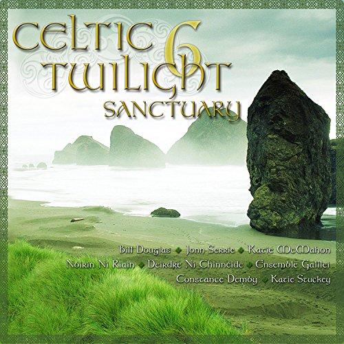 Celtic Twilight 6: Sanctuary