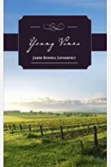 Young Vines Kindle Edition