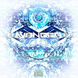 Addiction (X-Avenger Remix)