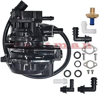 Partman 5007420 Fit Johnson Evinrude 60-70-90-115-135-150-175-200-225-250 HP VRO Fuel Pump