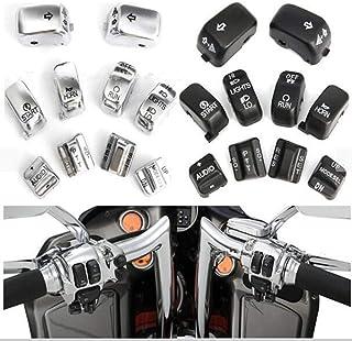 Suchergebnis Auf Für Harley Electra Glide Auto Motorrad