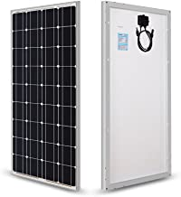 Best 260 watt solar panel price in india Reviews
