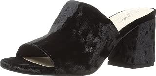 Women's Commute Dress Sandal