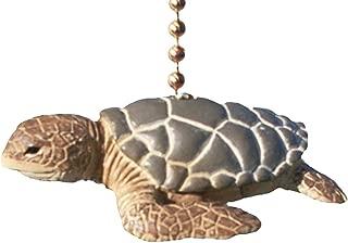 turtle fan pull
