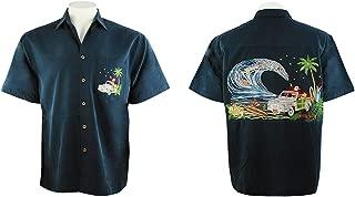 Best woody hawaiian shirt Reviews