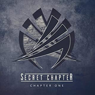 Best chapter one album Reviews