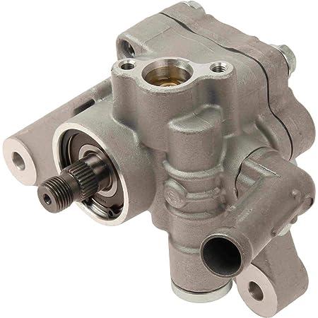 Saab AAE-Hydraulic Steering Parts 6883-Reman Power Steering Pump
