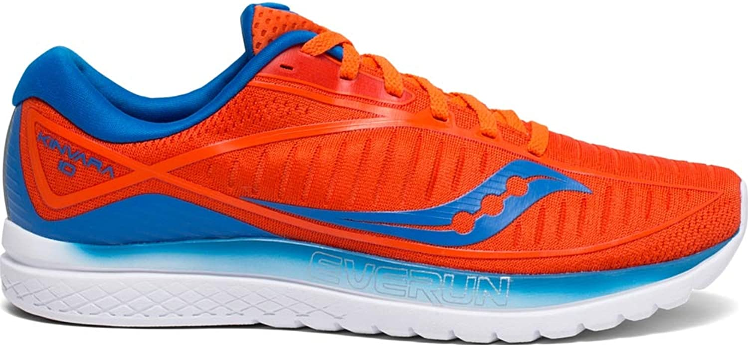 Saucony Men's Kinvara 10 Competition Running shoes