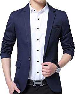 XALERジャケットメンズ スーツ コート スーツジャケット おおきいサイズ テーラードジャケット 秋冬
