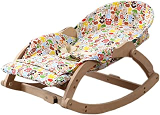 bloom baby rocking chair
