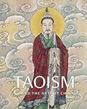 Best taoism and the arts of china Reviews