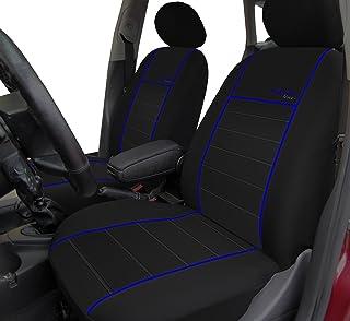 Suchergebnis Auf Für Skoda Fabia Autositze Zubehör Baby