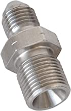 Best brake pipe connector Reviews