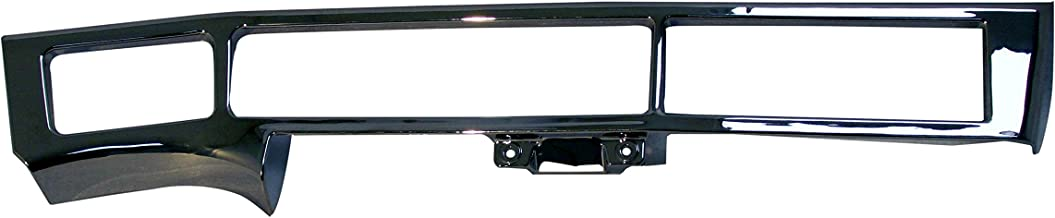 Best freightliner columbia dash parts Reviews