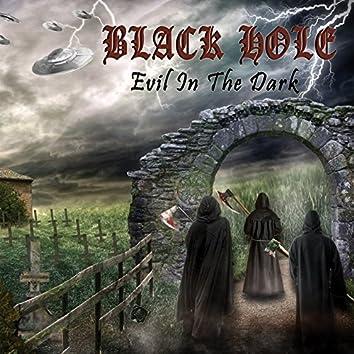 Evil in the Dark